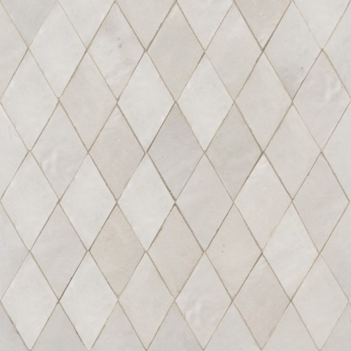 Moorish Tile White Moroccan Shower Tile Ideas White Zellige