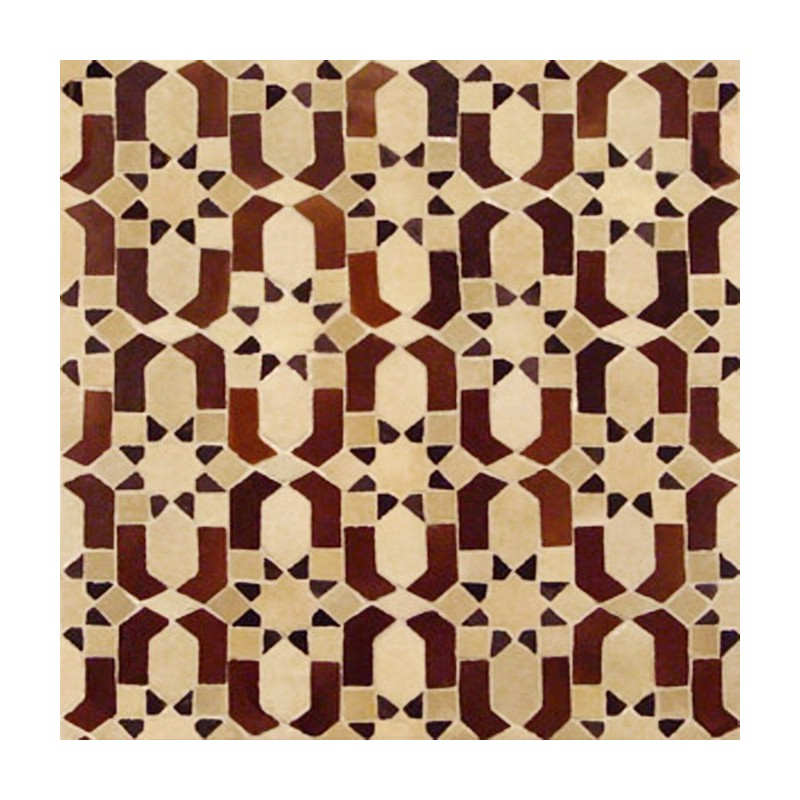 moroccan tile clarksville maryland