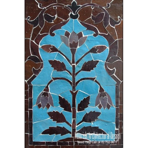 Tile Murals For Kitchen Backsplash Wall Tile Murals Bathroom Tile Murals