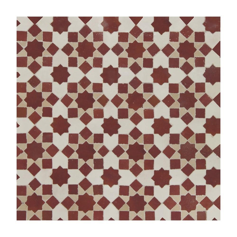 Moroccan floor tiles design ideas moroccan floor tiles dailygadgetfo Gallery