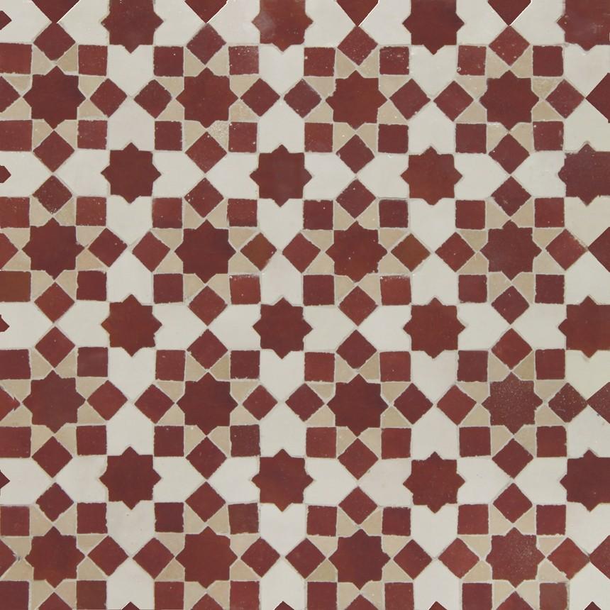 Moroccan Floor Tiles Design Ideas