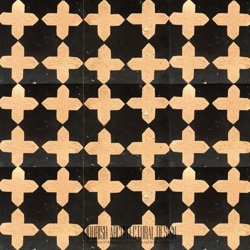 Rustic Kitchen Tile Backsplash Ideas