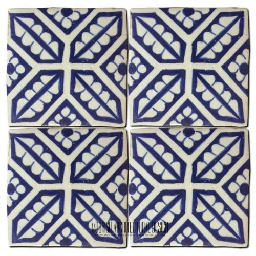 Moroccan Tile Online store