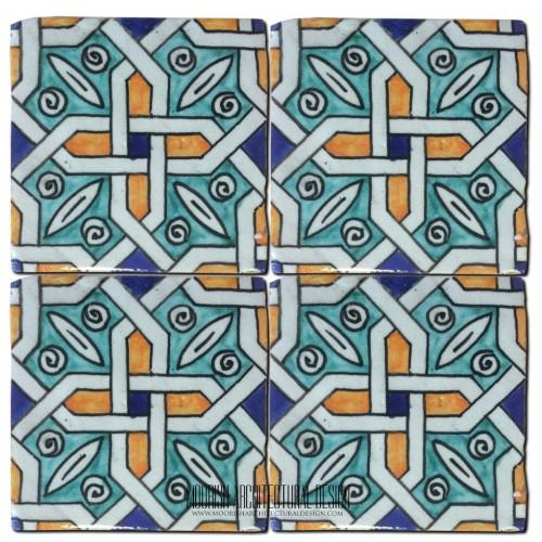 Portuguese Tile Wholesale