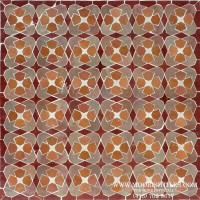 Moroccan tile Raleigh North Carolina
