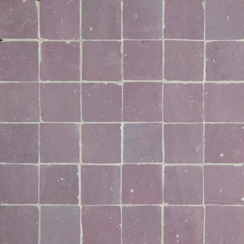 Moroccan Tile Las Vegas