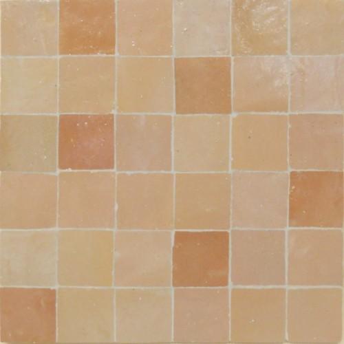 Moroccan Tile Austin