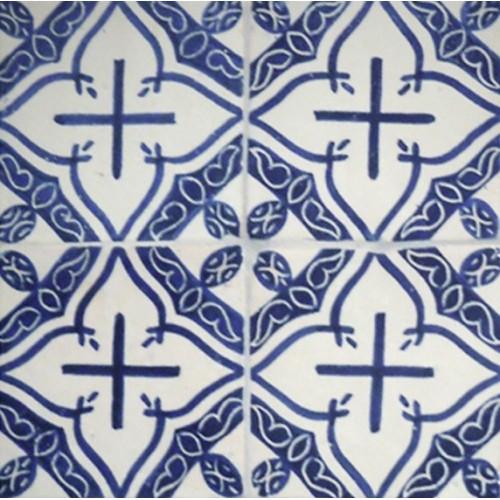 Mediterranean Pool Tiles Sonoma