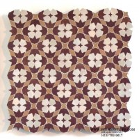 Moroccan Tile Chicago